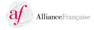 Alliance Francaise symbol