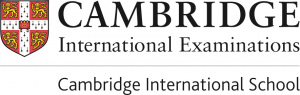 Cambridge symbol